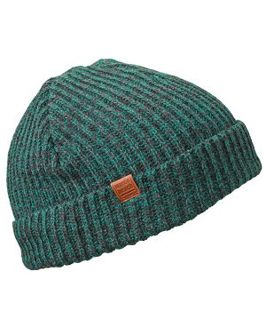 Вязаная шапка Urban Beanie 7992-38