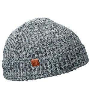 Вязаная шапка Urban Beanie 7992-ГЛ