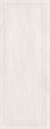 Плитка облицовочная InterCerama Townwood серая рельефная 2360 149 071/Р, фото 2