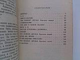 В поисках Вишневского Жизнеописание советского хирурга.  Н.Кончаловская, фото 5