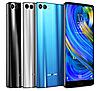 Homtom S9 Plus 4/64 Gb black, фото 5