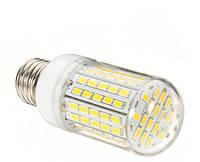 LED Лампа E27 5730 96 LED
