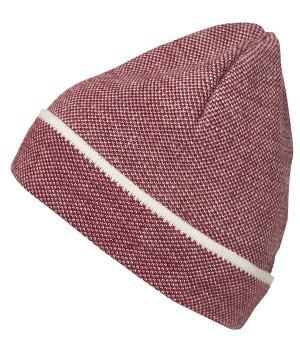Трикотажная шапка Elegant Knitted Beanie 7117-40