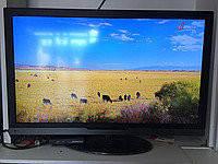 Led телевизор tv L21 22 с T2 Распродажа