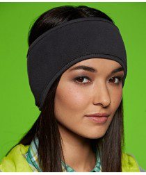 Флисовая повязка на голову Thinsulate Headband 7929-36