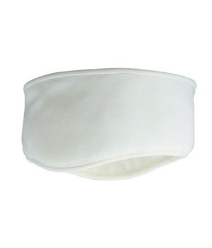 Флисовая повязка на голову Thinsulate Headband 7929-30