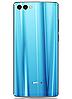 Homtom S9 Plus 4/64 Gb blue, фото 2