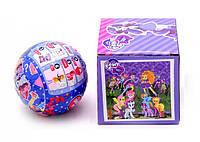 Кукла LOL-Pony 16670 My Little Pony, фото 1