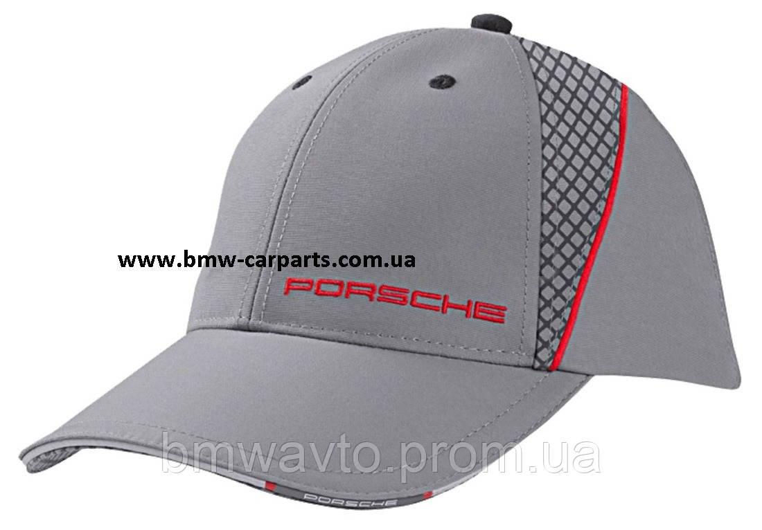 Бейсболка Porsche Baseball Cap, Racing Collection