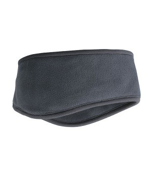 Флисовая повязка на голову Thinsulate Headband 7929-ГЛ