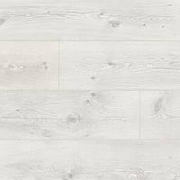 KAINDL Ламинат (АВСТРИЯ) Natural Touch 10.0 - Хемлок Онтаріо - 34053