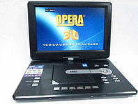 Портативный DVD плеер Opera OP-1788