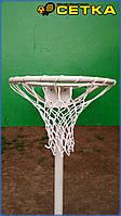"""Баскетбольная сетка """"Basket""""  (1 шт.)"""