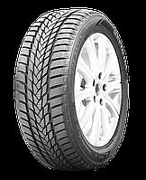 Легковые зимние шины Aeolus AW03 Snow Ace 215/60R16 99H
