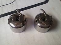 """Шпульный колпачок(челнок) для швейной машины """"левый"""", фото 1"""