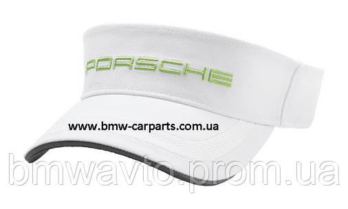 Козырек Porsche Visor Sport, фото 2