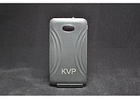 Портативный аккумулятор KVP 25000 mAh(@)