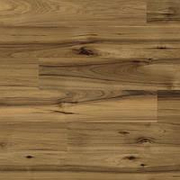KAINDL Ламинат (АВСТРИЯ) Easy Touch 8.0 - Гікорі Баріста - O071