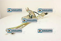 Трапеция стеклоочистителя 2108-09,2115 в сборе с двигателя ВАЗ-2108 (2108-5205010-03)