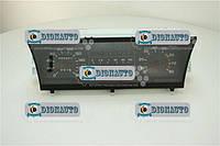 Комбинация приборов 2108, 2109, 21099 высокая панель ВАЗ-2108 (2108-3801010-01)