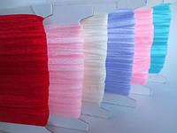 Бейка-резинка для повязок