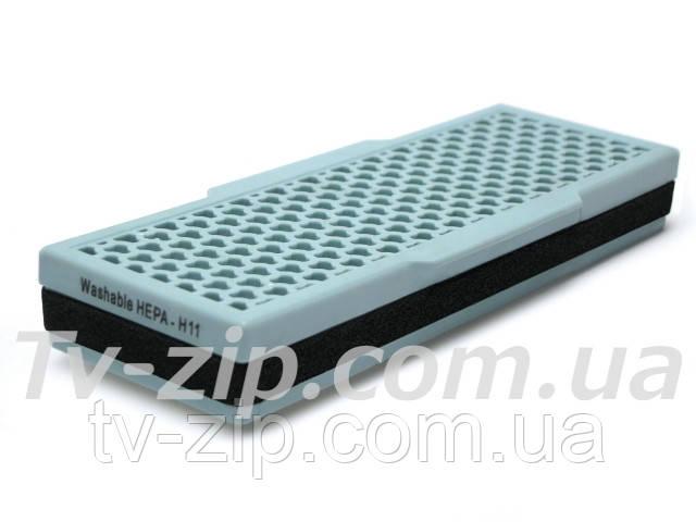 Выходной HEPA фильтр для пылесоса LG MDQ41564903