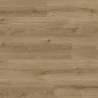 KAINDL Ламинат (АВСТРИЯ) Natural Touch 8.0 - Дуб Івоук Тренд - K4421