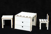 Детский столик, фото 1
