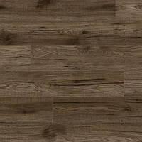 KAINDL Ламинат (АВСТРИЯ) Natural Touch 10.0 - Гікорі Веллі - 34029