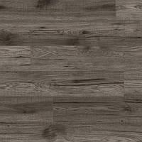 KAINDL Ламинат (АВСТРИЯ) Natural Touch 10.0 - Гікорі Берклі - 34135