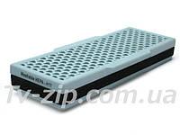Выходной HEPA фильтр пылесоса LG MDQ41564902