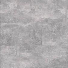 Ламинат Classen Visiogrande 4V 44152 кремовый 32/АС4.