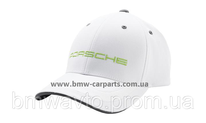 Бейсболка Porsche Baseball Cap Sport, фото 2