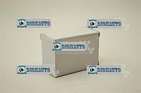 Клапан электромагнитный Камаз 5320 КамАЗ-5320 (11.3741000)
