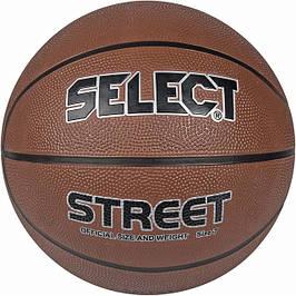 Баскетбольные мячи