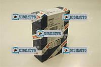 Датчик кислородный 1,6 (537) BOSСH 4 конт (лямбда зонд) Chevrolet Lanos (1118-3850010)