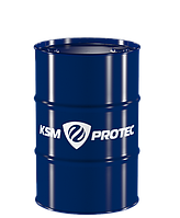 Трансмиссионное масло KSM Protec Нигрол З (200 л)