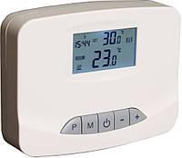 Комнатный термостат Verol VT-1515 WLS беспроводной