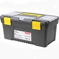 Ящик для инструментов e.toolbox.08, 380x204x180 мм, E.NEXT