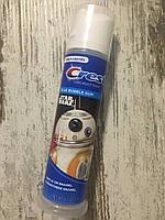 Зубная паста от кариеса детям 8-12лет Crest Star Wars