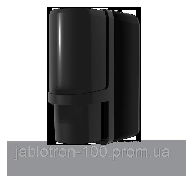 JA-150IR беспроводной ИК оптический барьер