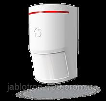 JA-150P Беспроводной ИК детектор движения