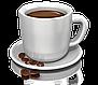 ☕ Растворимый кофе ☕