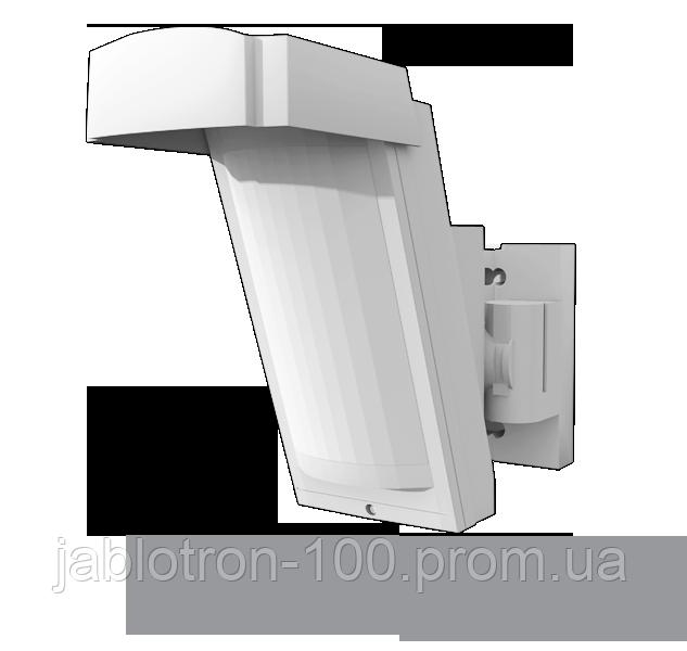JA-158P беспроводной уличный PIR детектор
