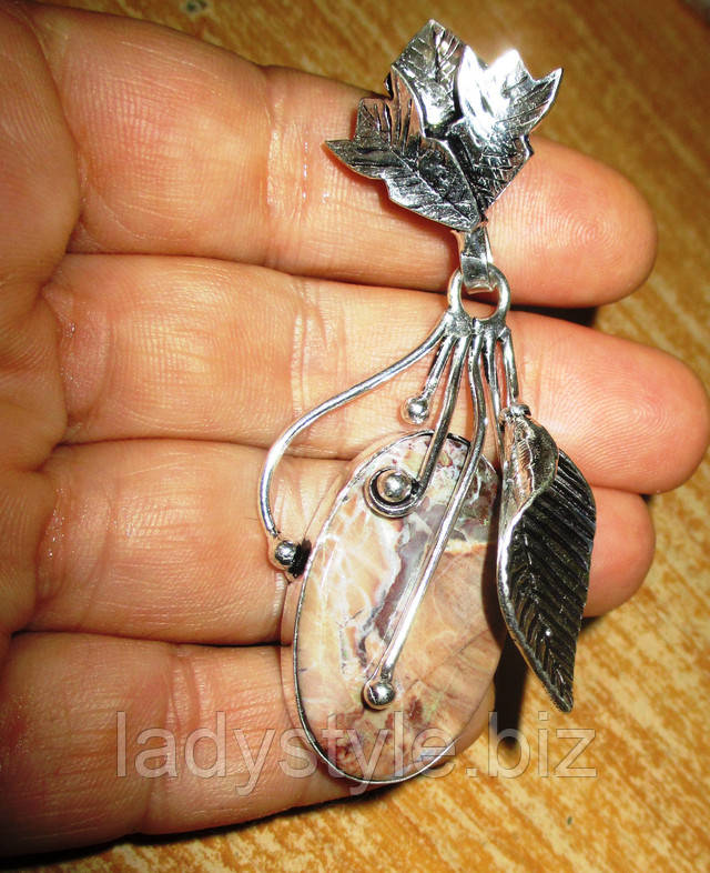 украшения с натуральнным чароитом купить адуляр кольцо серебро