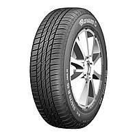 Внедорожные летние шины Barum Bravuris 4x4 205/70R15 95Т