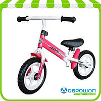 Детский mini bike Tempish