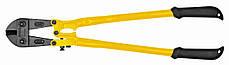 Ножницы арматурные 450 мм Housetools 01K152