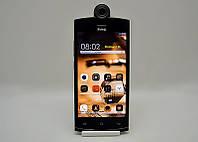 Мобильный телефон HTC V55