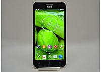 Мобильный телефон HTC V8+